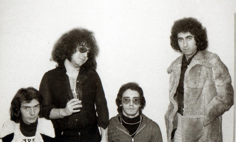 29-Lone-Star-mediados-70