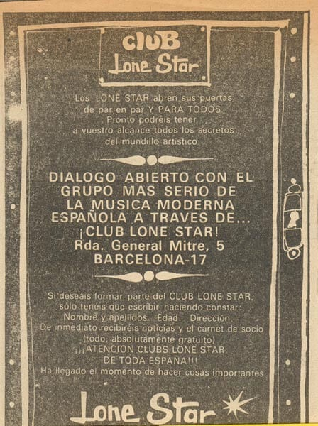 03-Publicidad-club-Lone-Star
