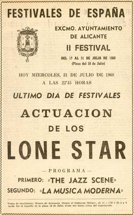 03-Festivales-de-Espana-Lone-Star